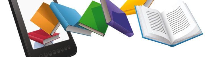 Arjan's Notes 00001: Schrijf een ebook