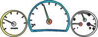 Webmarketing Dashboard