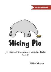 Slicing-Pie-Nederlands