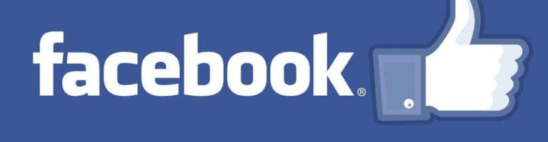 Eén ding dat elke ondernemer moet weten over Facebook marketing