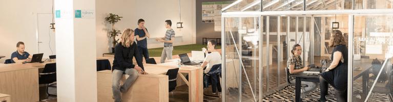 Doe mee aan de 'Werken AAN je bedrijf' try-out in Zwolle